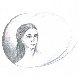 Persona cristallina - Ausschnitt2