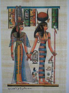 Ägyptische Bild SAM_5743 8x6